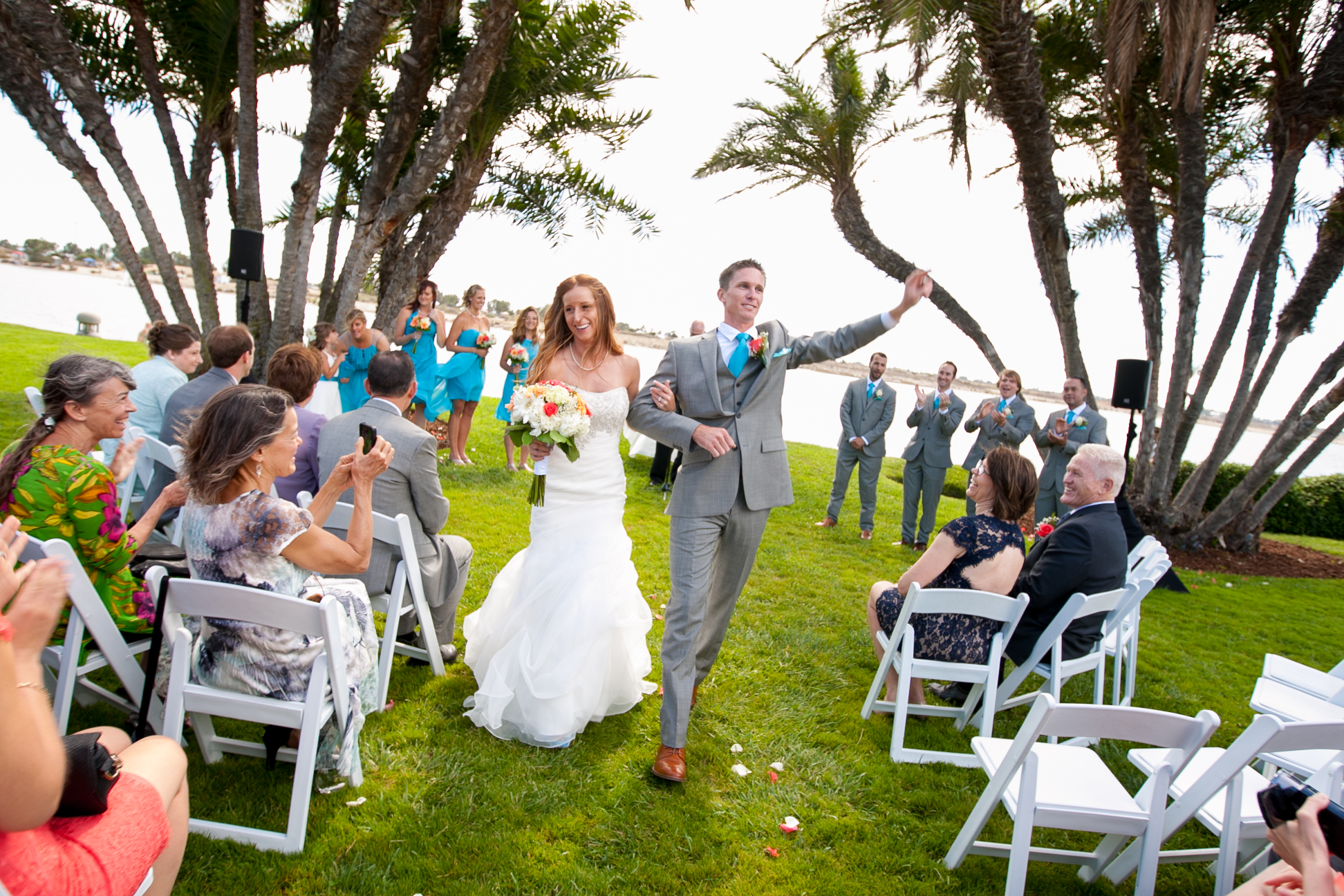 Knutson Wedding_0184.jpg