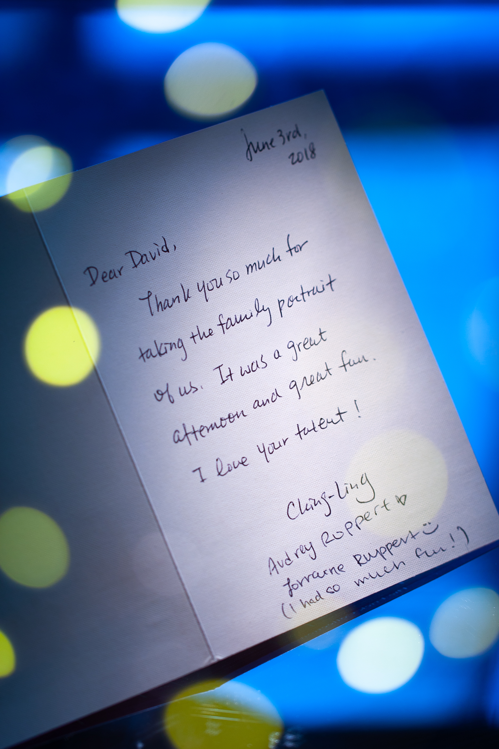 Ling Thank You Card Verticle.jpg