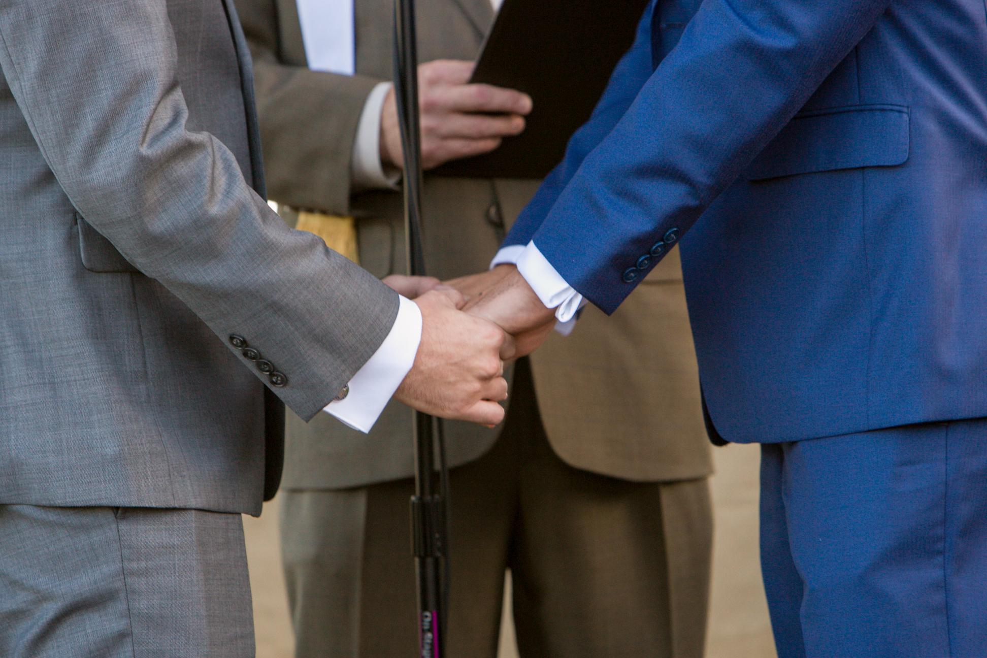 Tom and Eufemio Wedding_0102.jpg