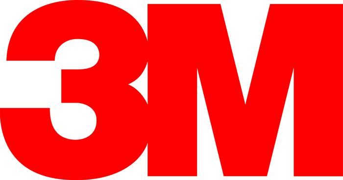 3M Logo - RGB Pro Size.png