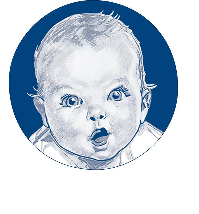 Gerberlogo2_1.png