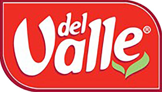 jugos-del-valle-logo-primary.png