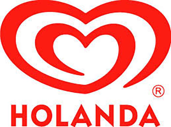 Logo_holanda.png