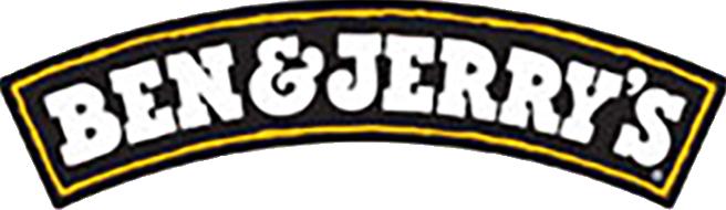 benjerry-logo-273x210_tcm13-290257.png