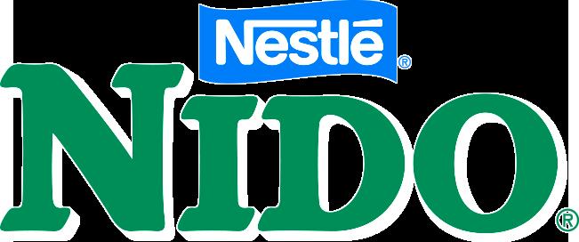 nido-logo copy.png