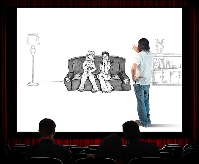 Scribe Cinemex Storyboard montage 05.png