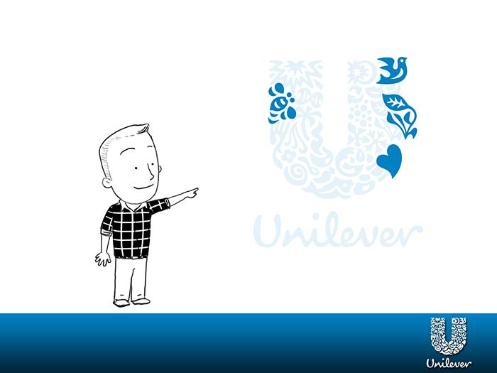 Unilever - board 03.png