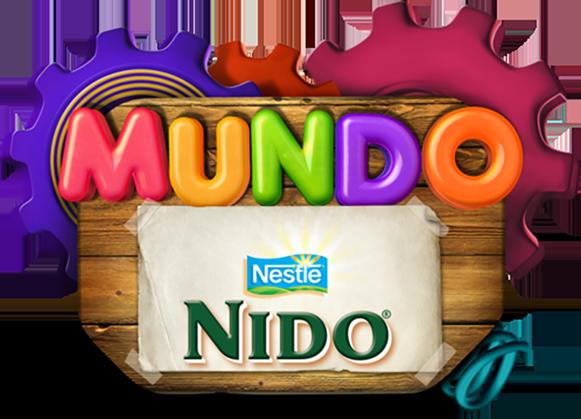 Nido D log.png