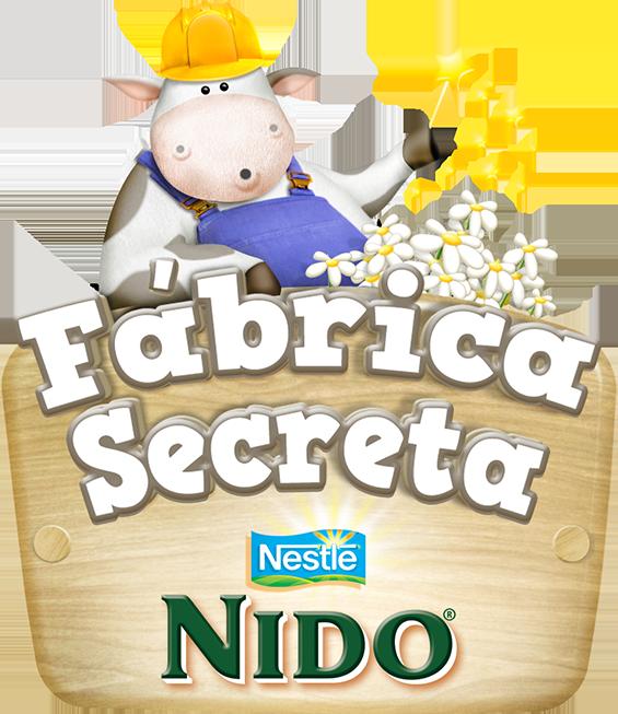 Nido F.png