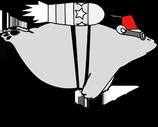 Teletrans A.png