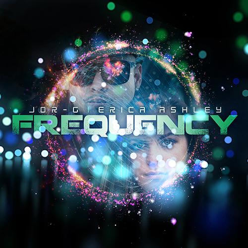 frequency2.jpg