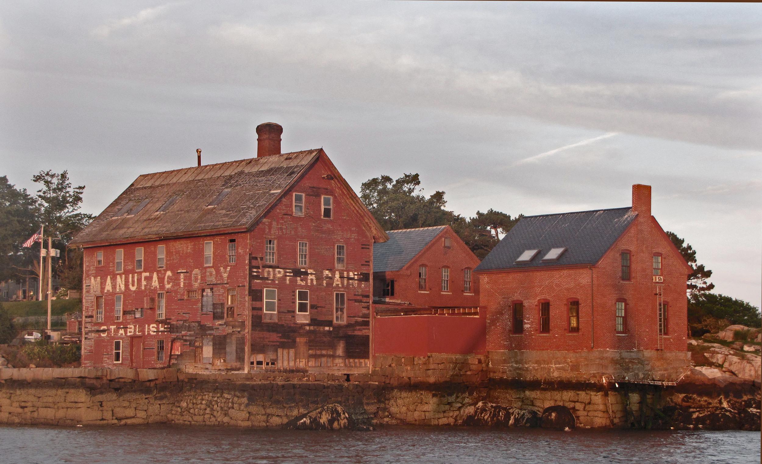 Copper Paint Factory.jpg