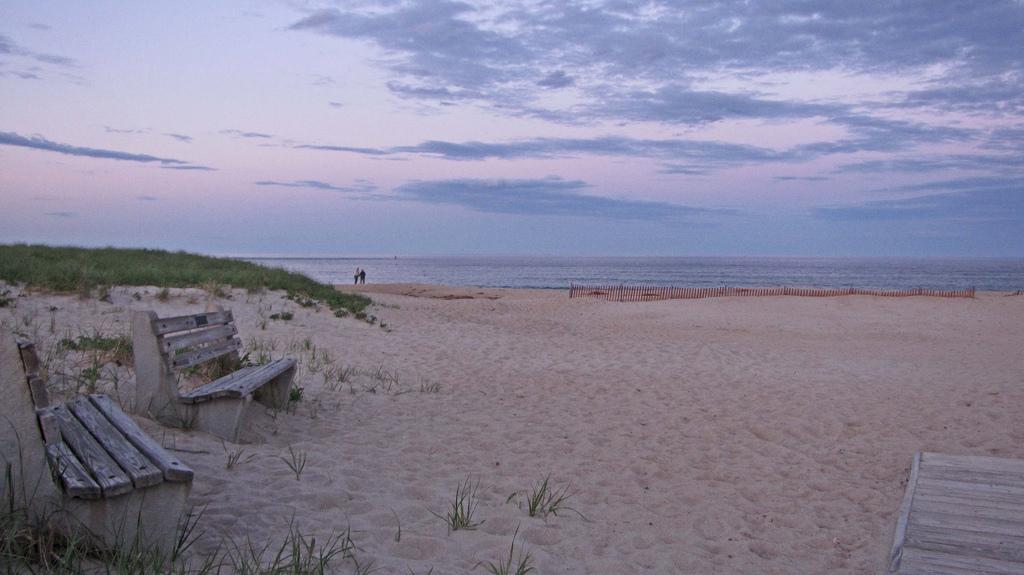 Seabrook Beach.jpg