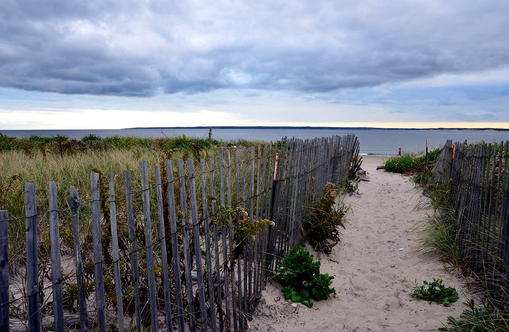 Sandy Point Beach Access.jpg