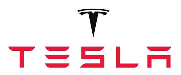Tesla-logo-Scale.png