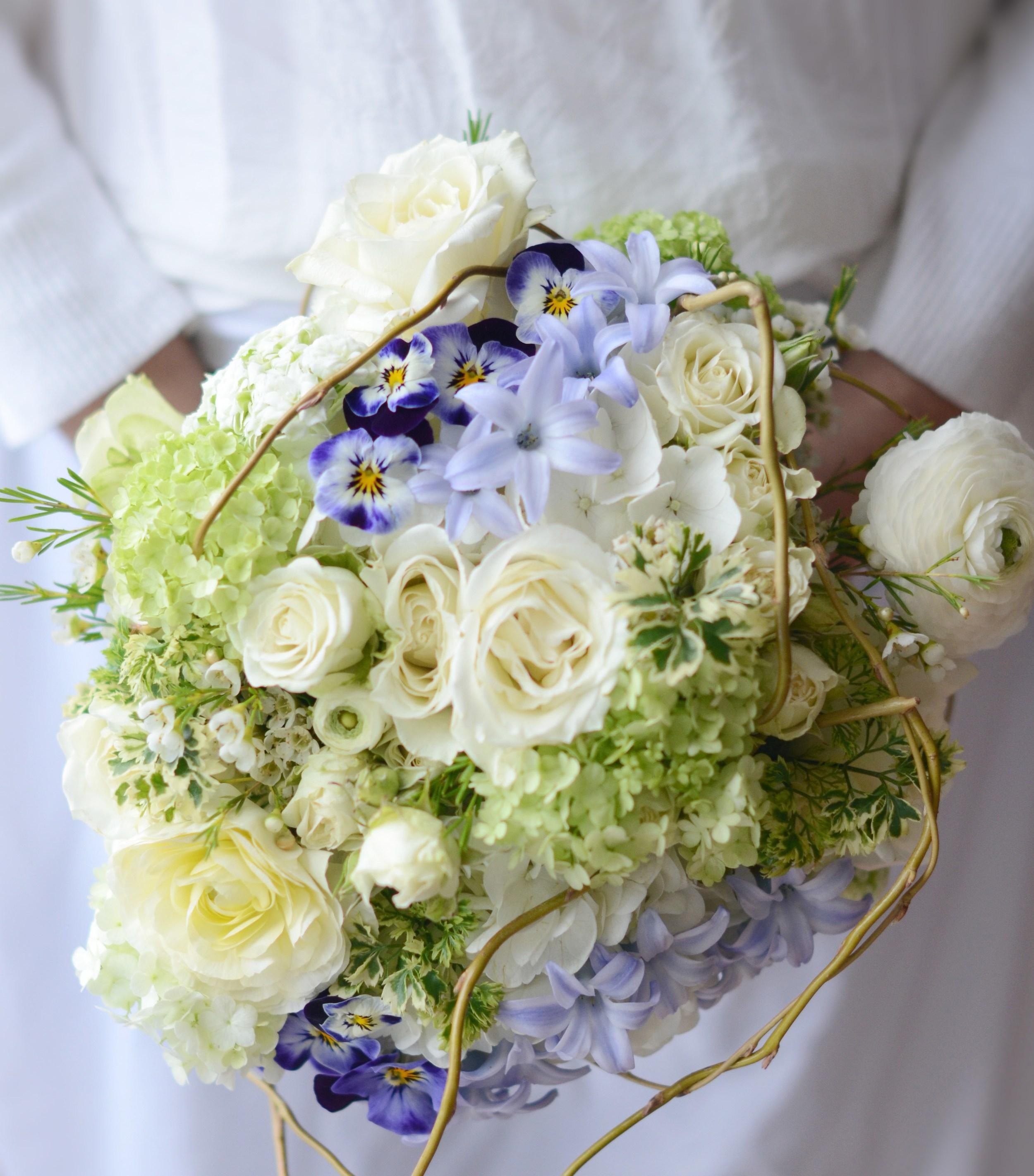 Floral Design by Lili
