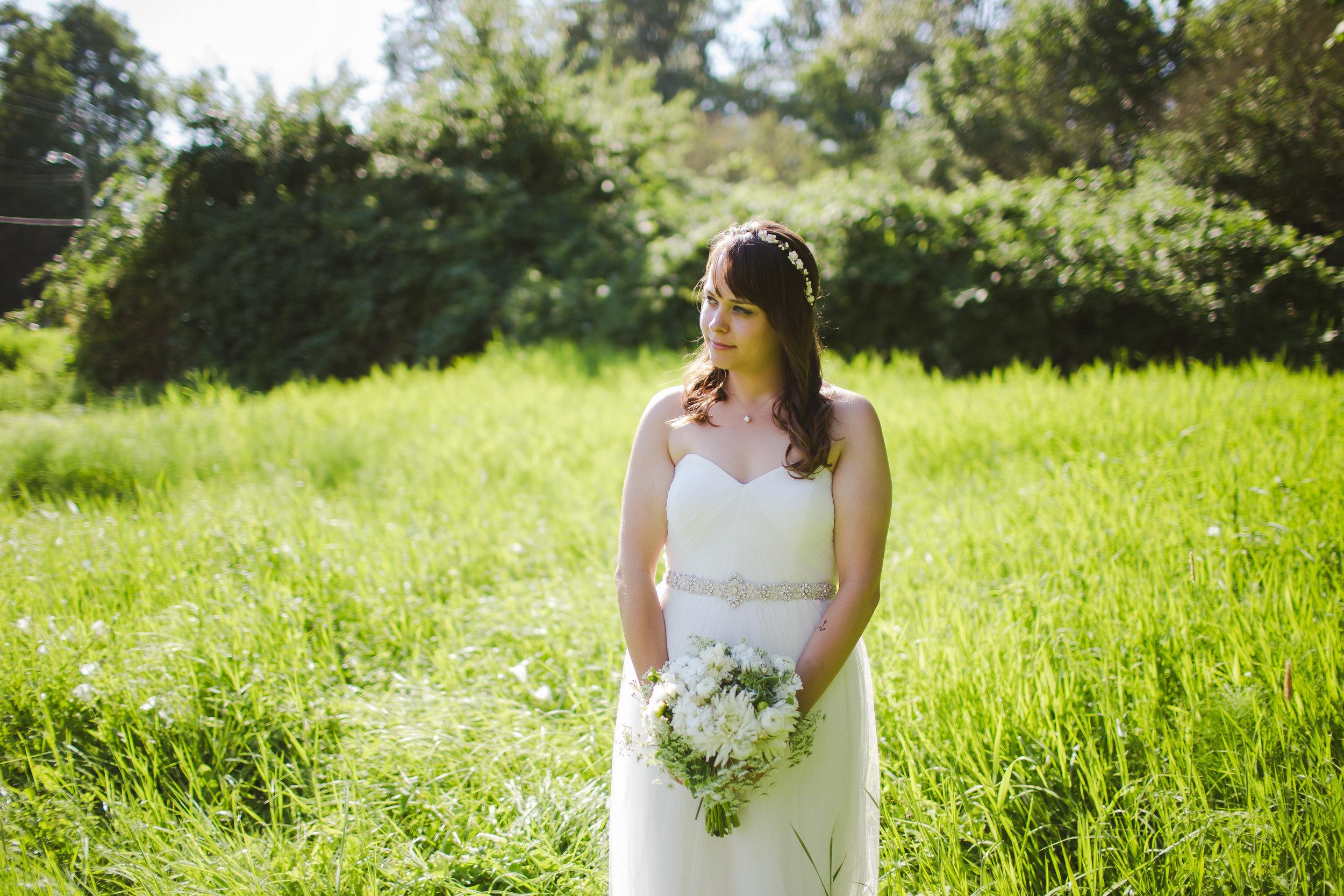 Casey Madalen Wedding-Casey Madalen Wedding-0550.jpg
