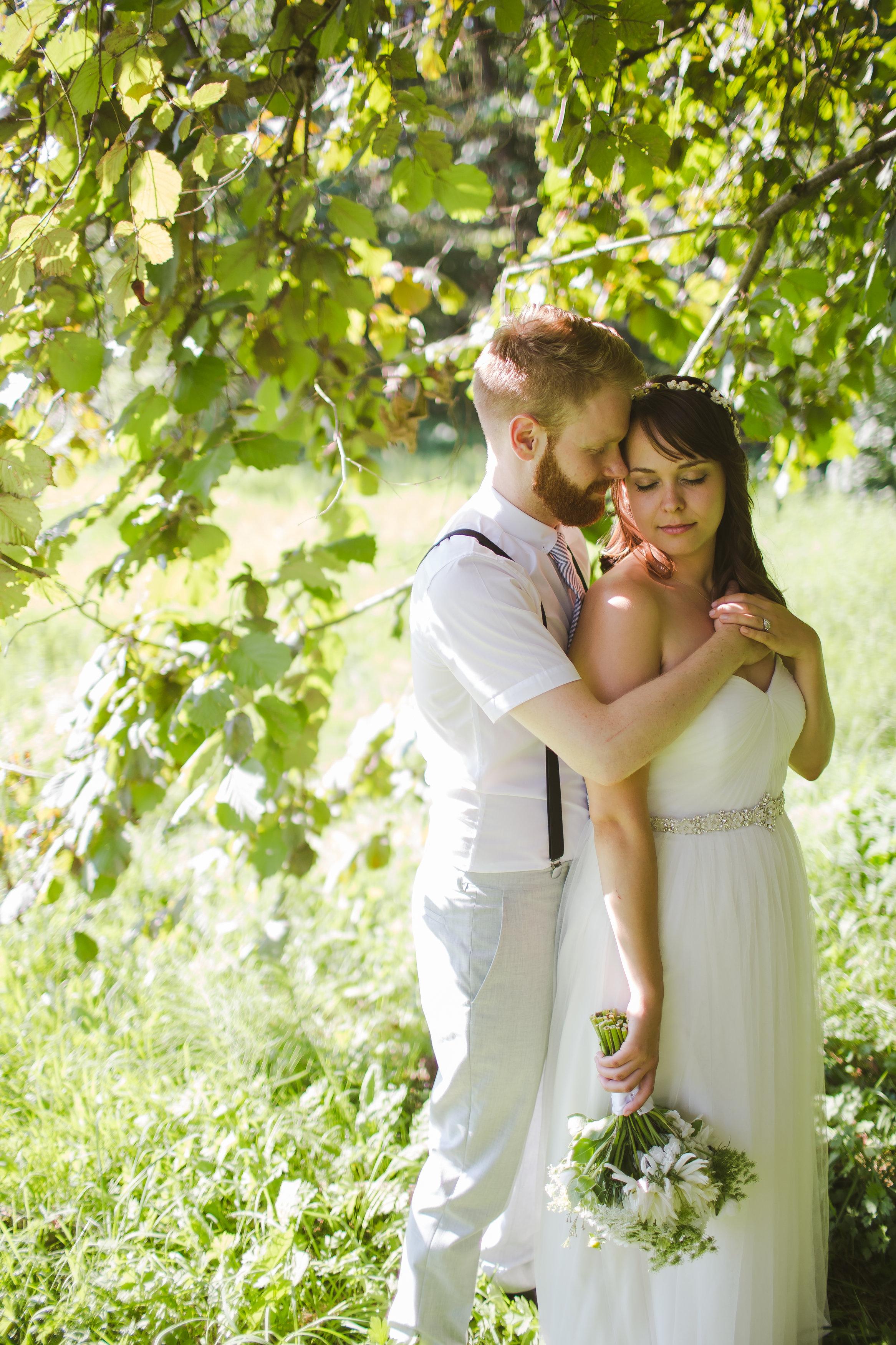 Casey Madalen Wedding-Casey Madalen Wedding-0589.jpg