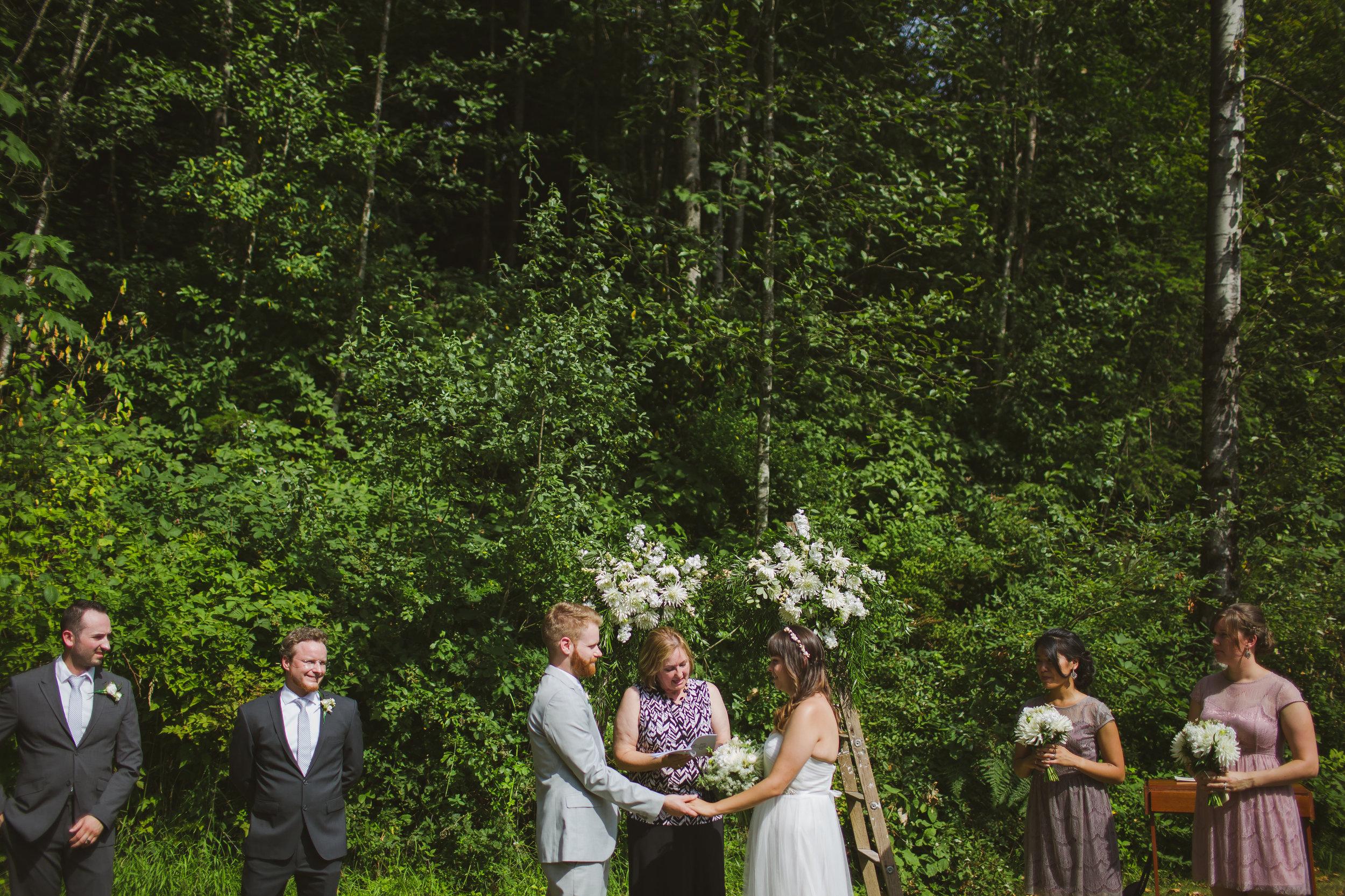 Casey Madalen Wedding-Casey Madalen Wedding-0147.jpg