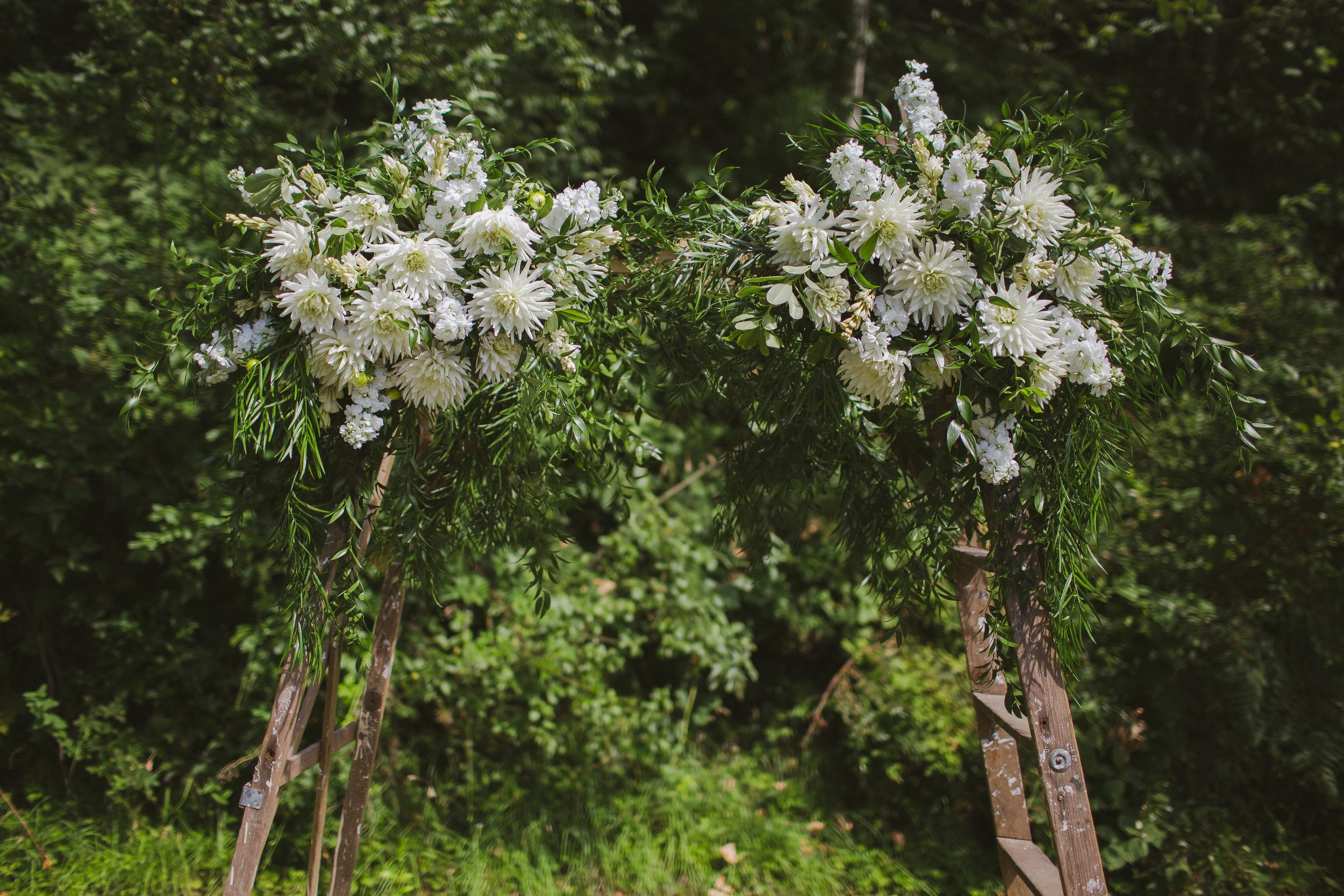 Casey Madalen Wedding-Casey Madalen Wedding-0035.jpg