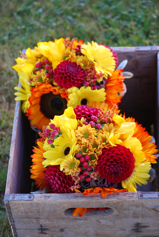 floral design by lili 012.JPG