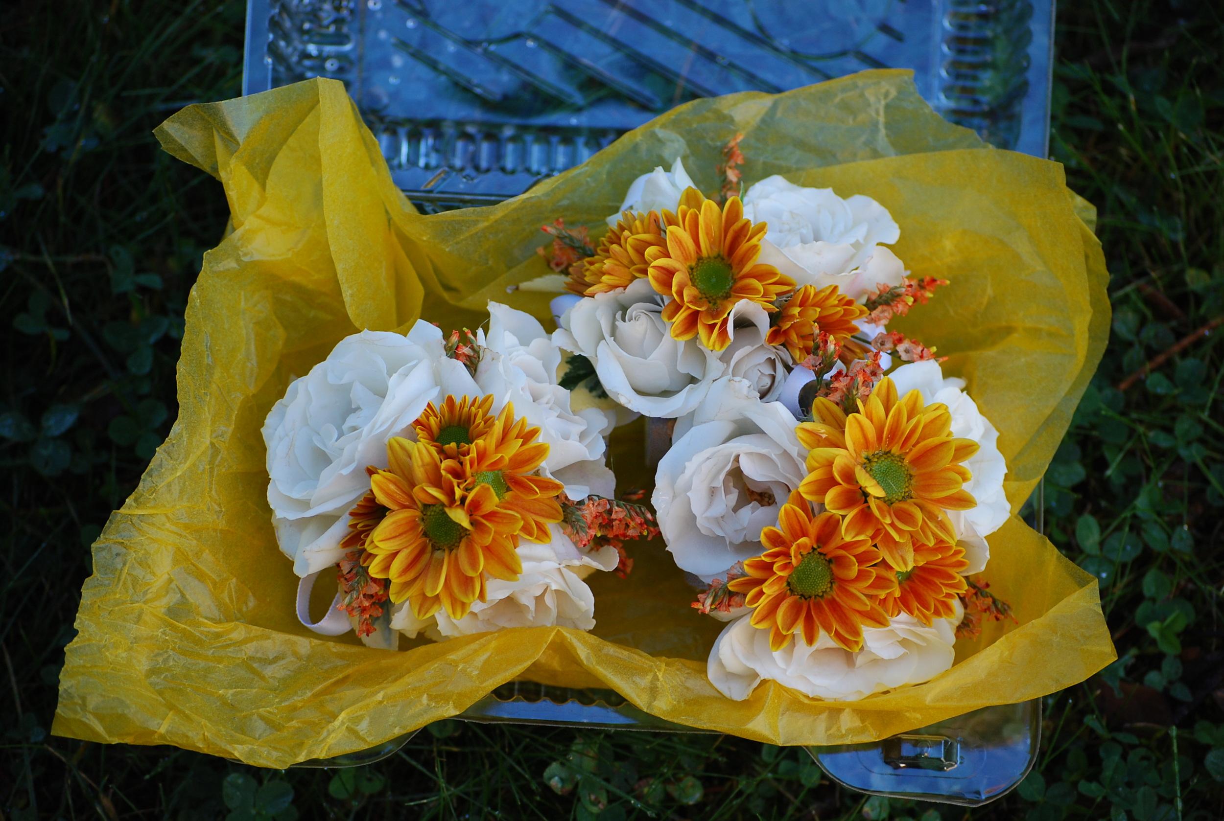 floral design by lili 018.JPG