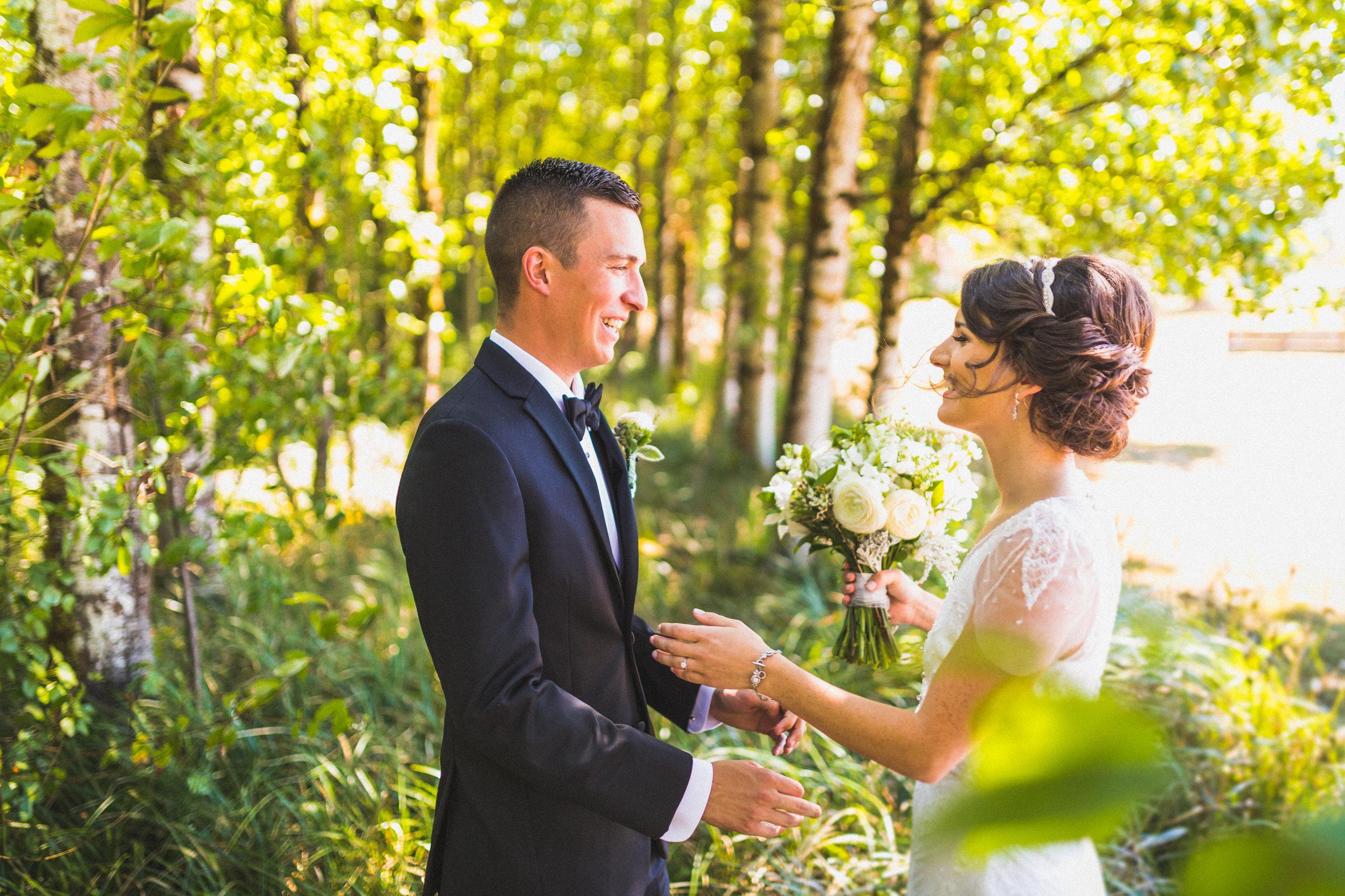 Krista Colton-Wedding-0002.jpg