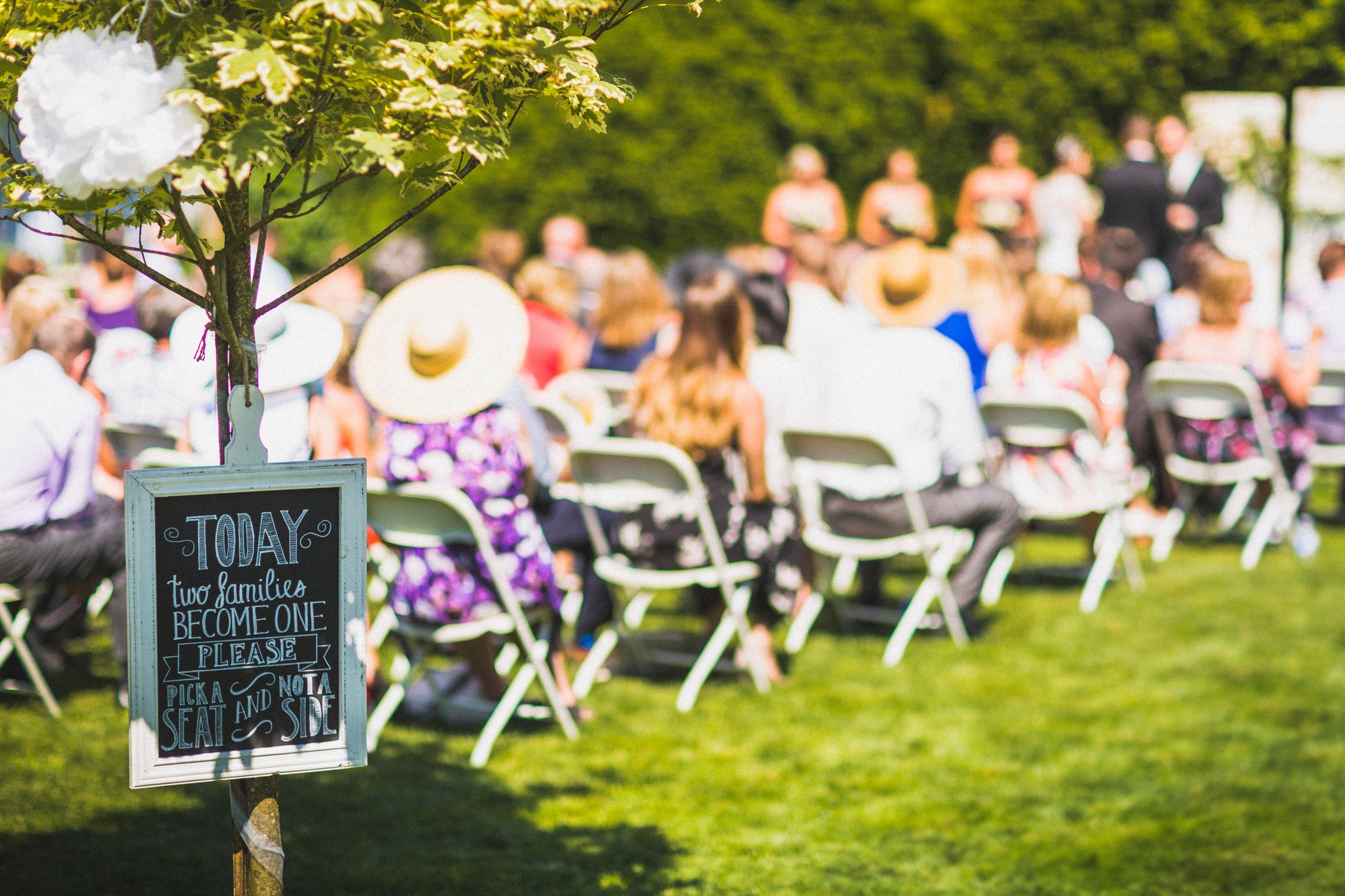 Krista Colton-Wedding-0098.jpg