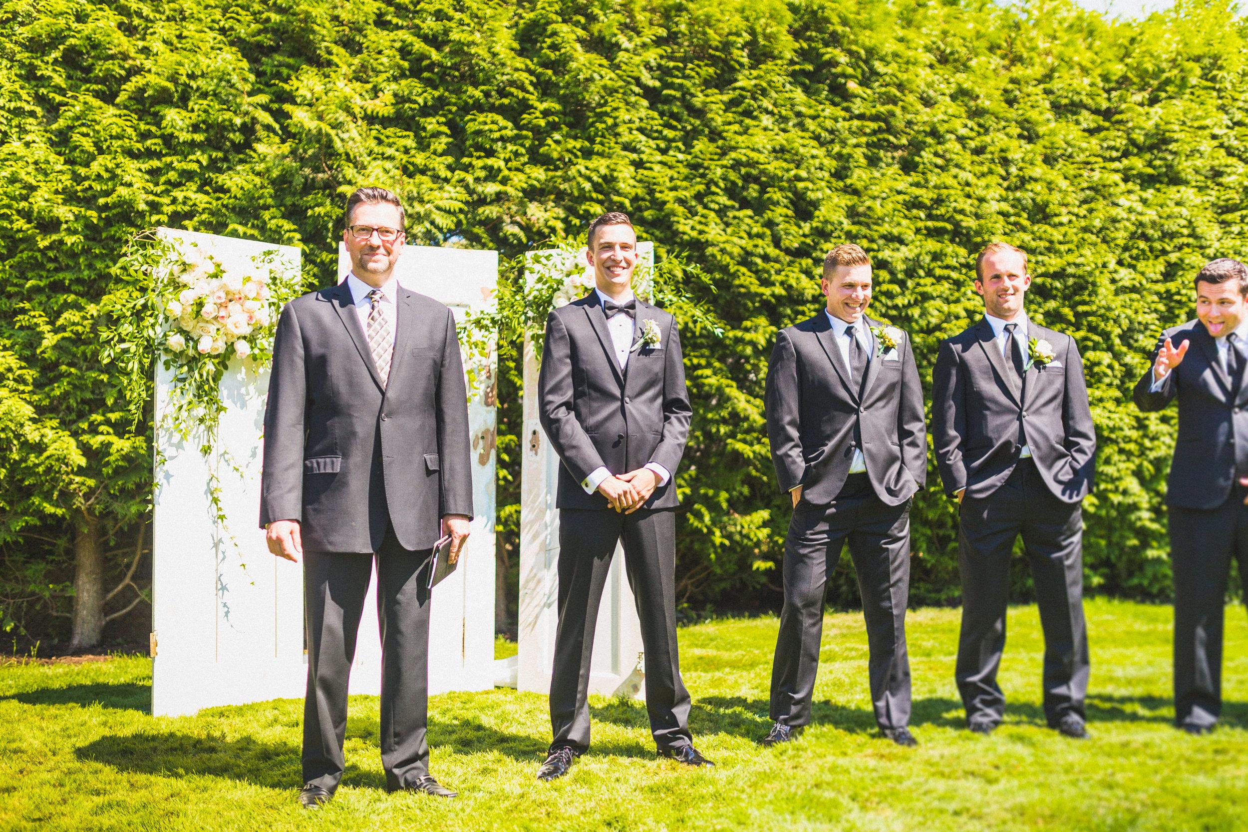 Krista Colton-Wedding-0071.jpg
