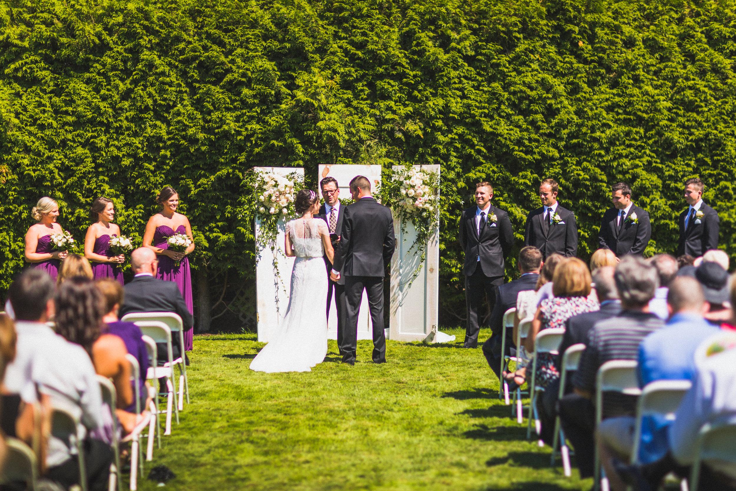Krista Colton-Wedding-0095.jpg