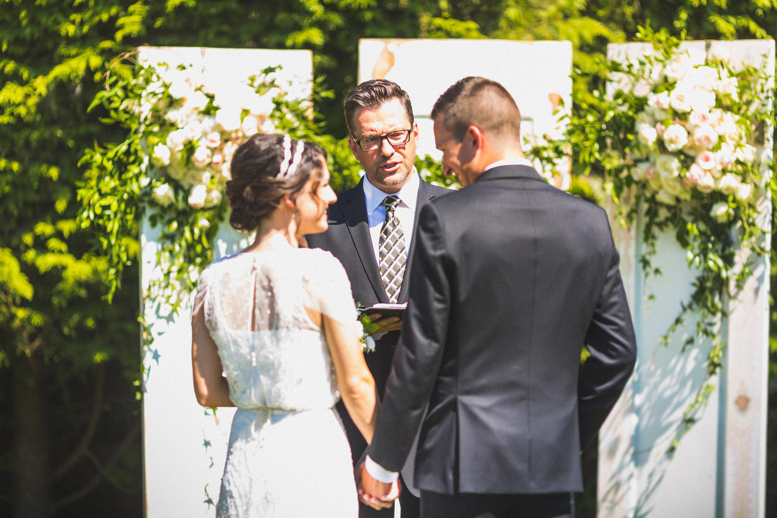 Krista Colton-Wedding-0102.jpg