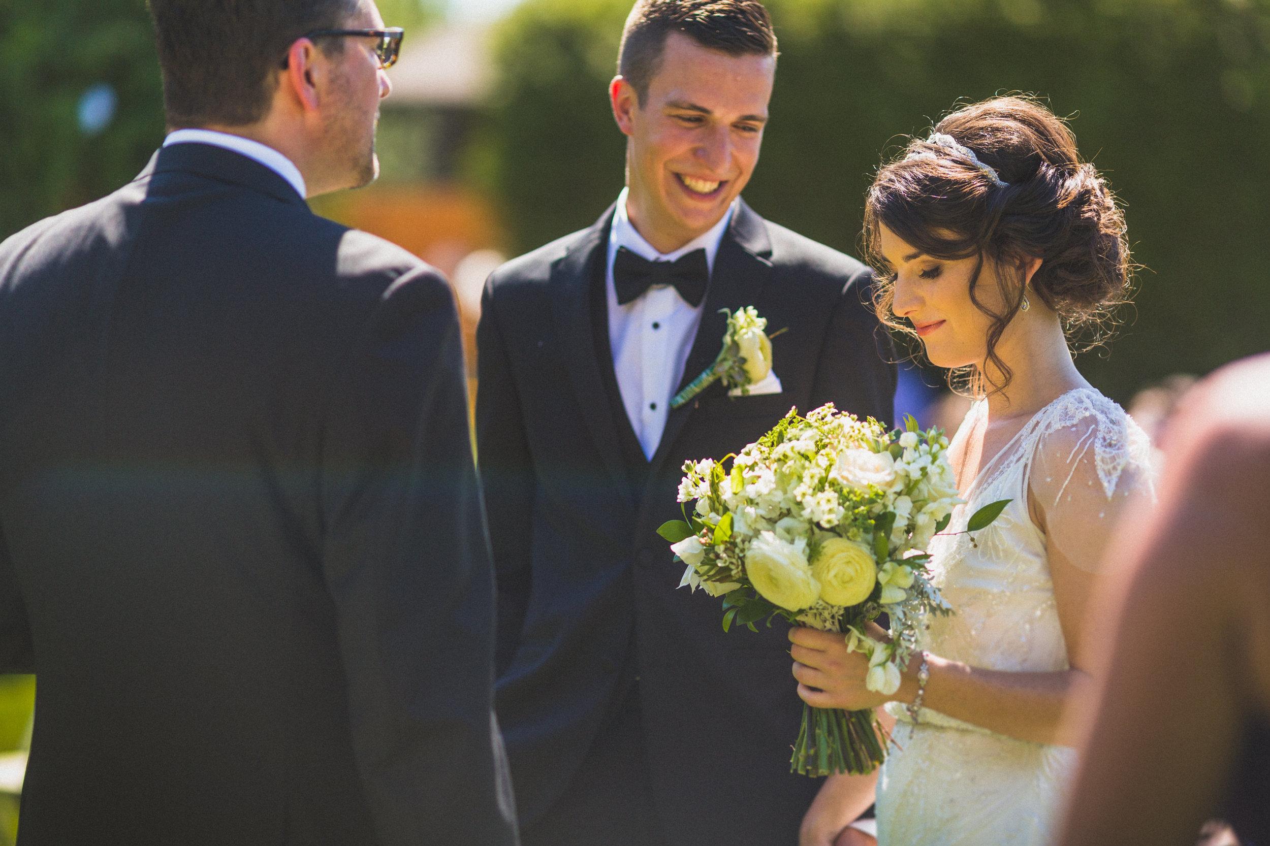Krista Colton-Wedding-0107.jpg