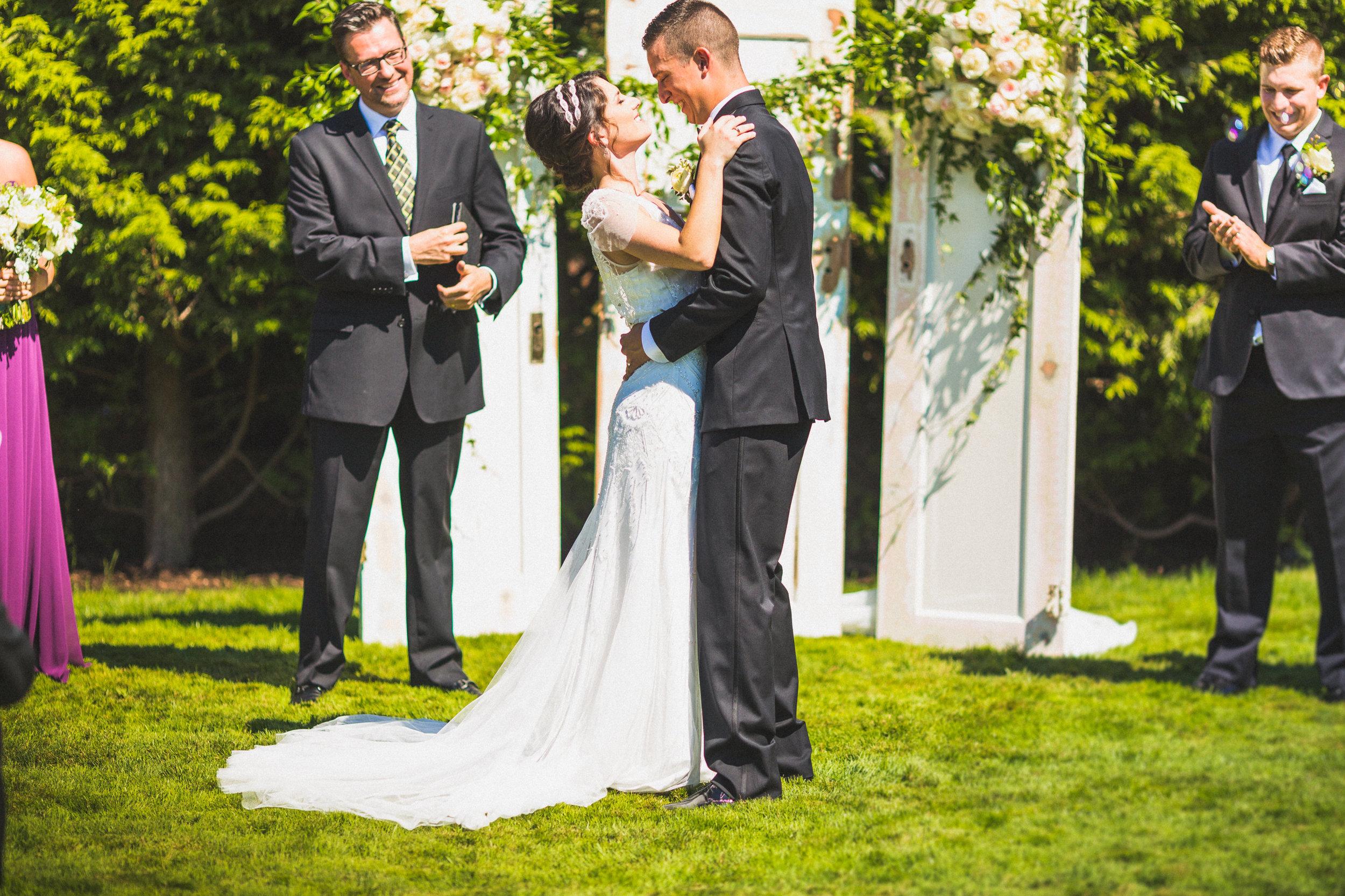 Krista Colton-Wedding-0125.jpg