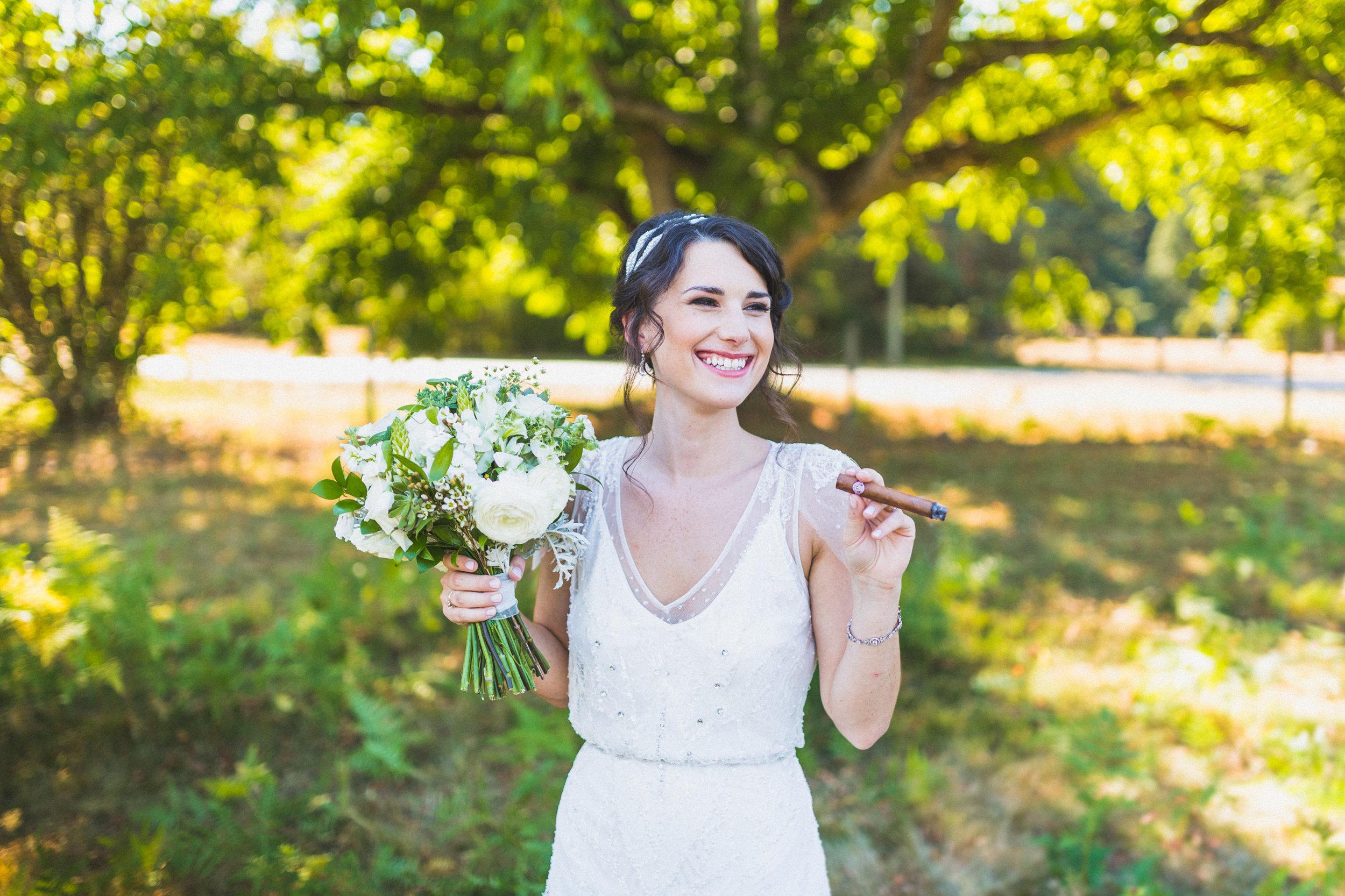 Krista Colton-Wedding-0256.jpg