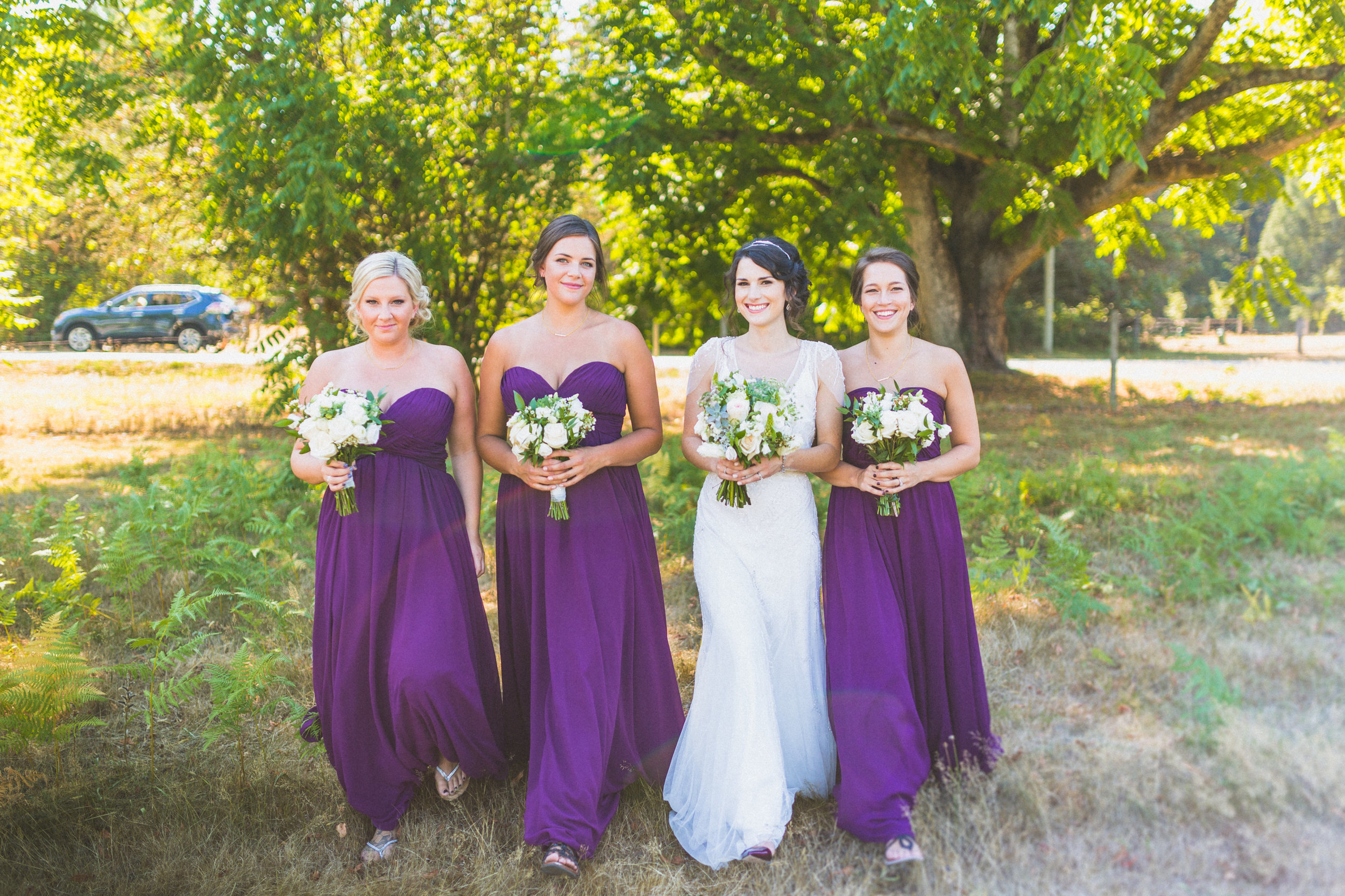 Krista Colton-Wedding-0257.jpg