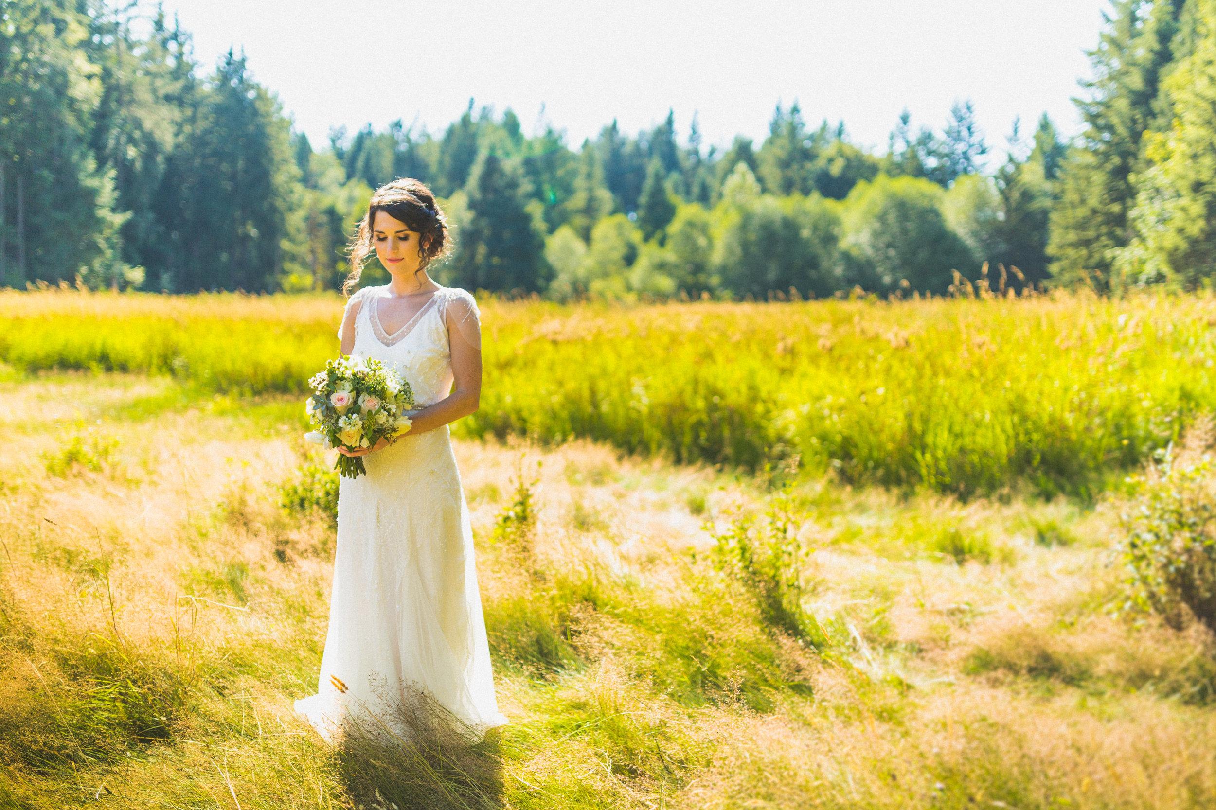 Krista Colton-Wedding-0306.jpg