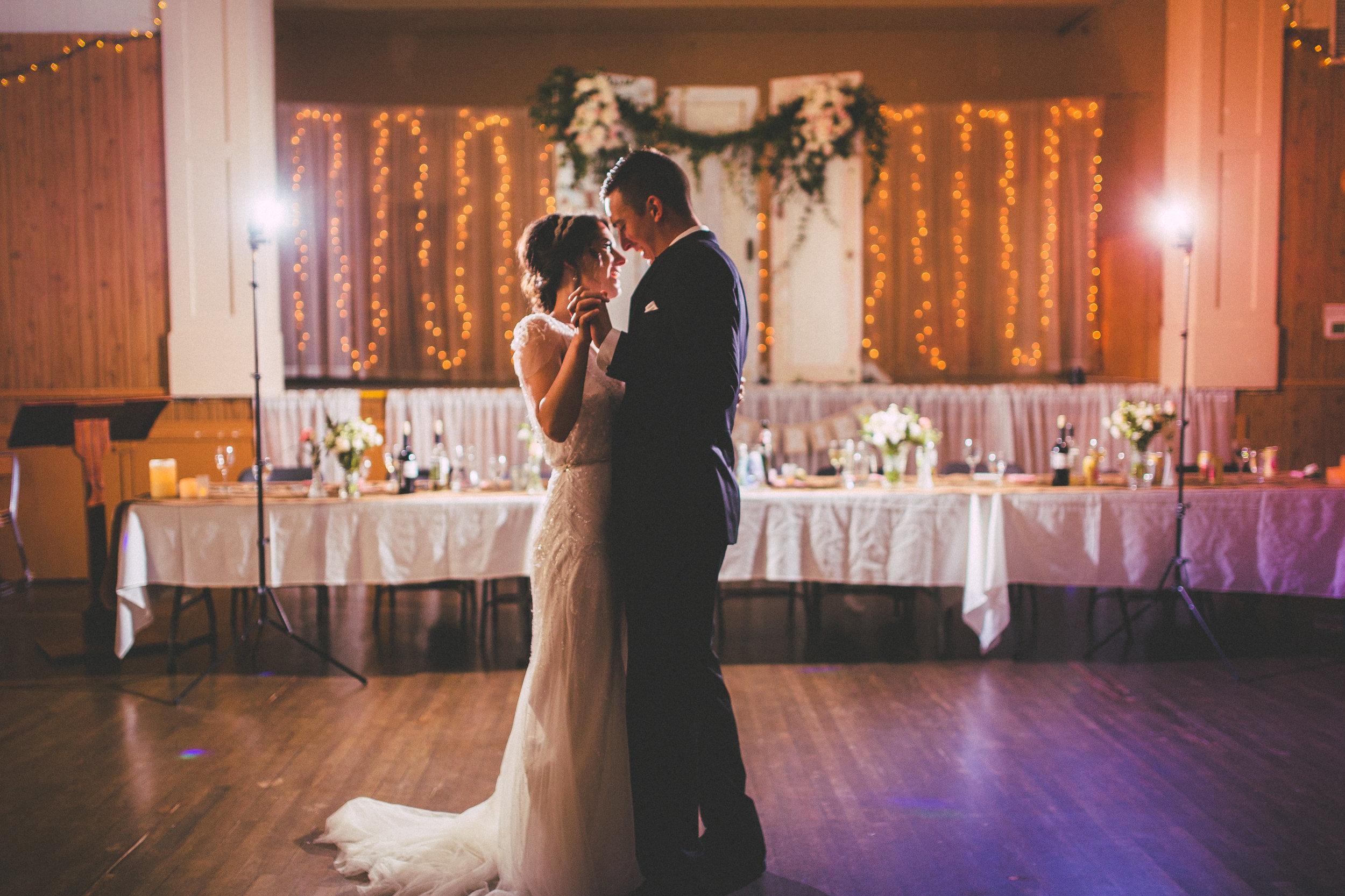 Krista Colton-Wedding-0466.jpg