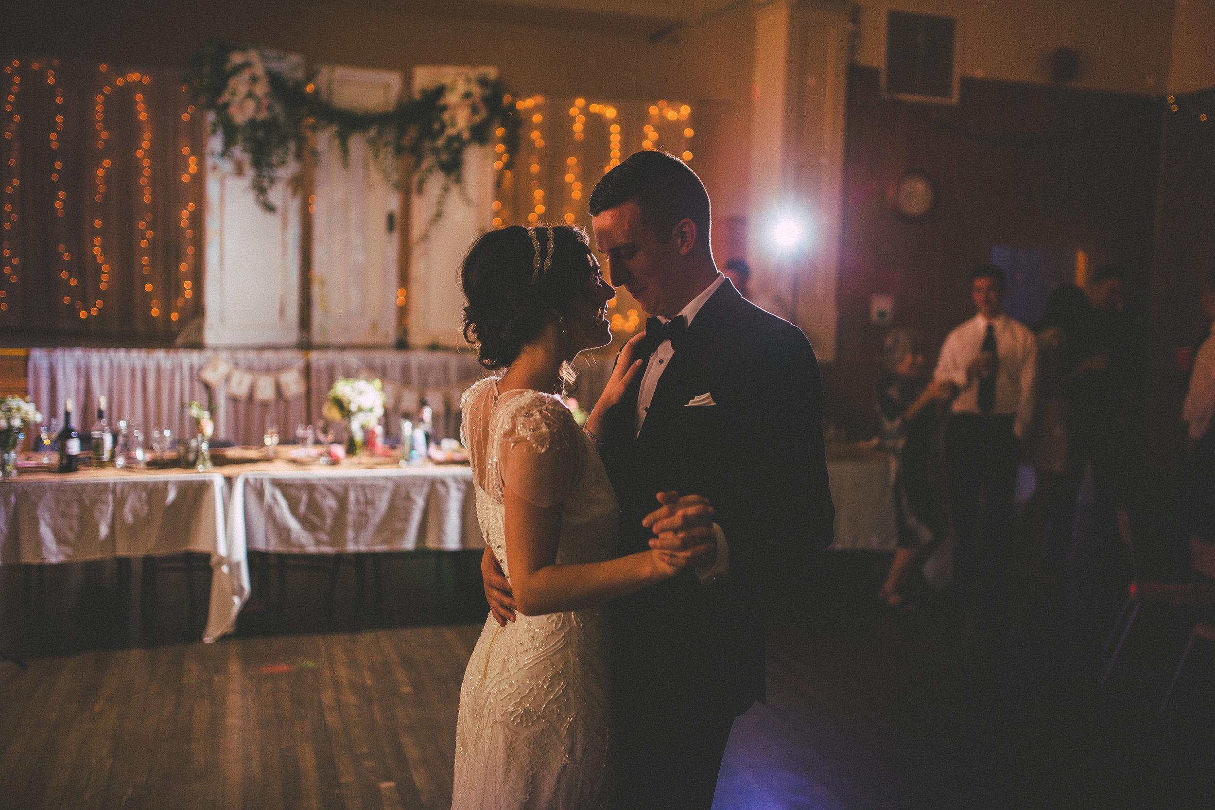 Krista Colton-Wedding-0480.jpg