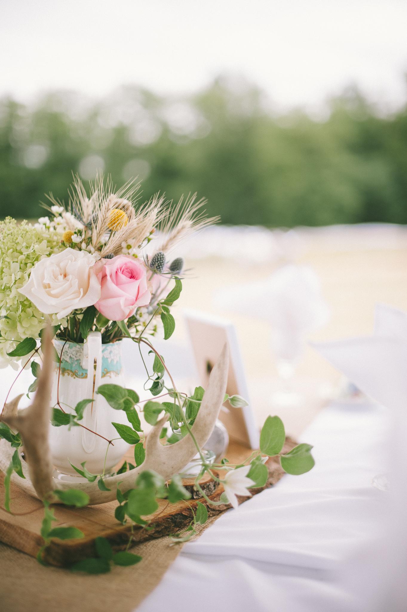 mitch & rachel wedding-219.jpg