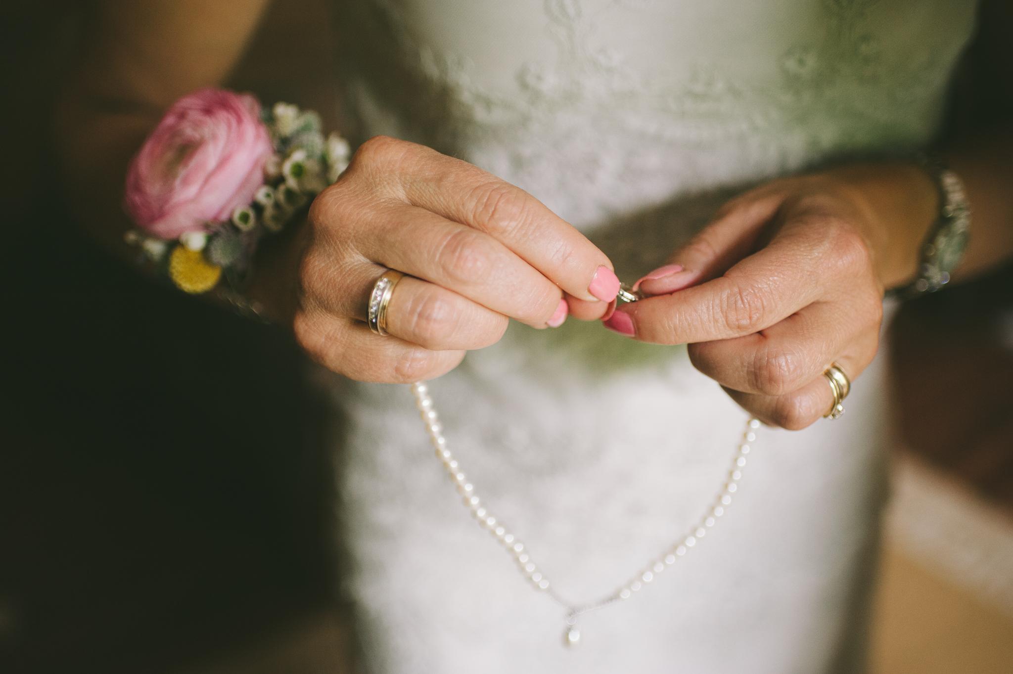 mitch & rachel wedding-293.jpg