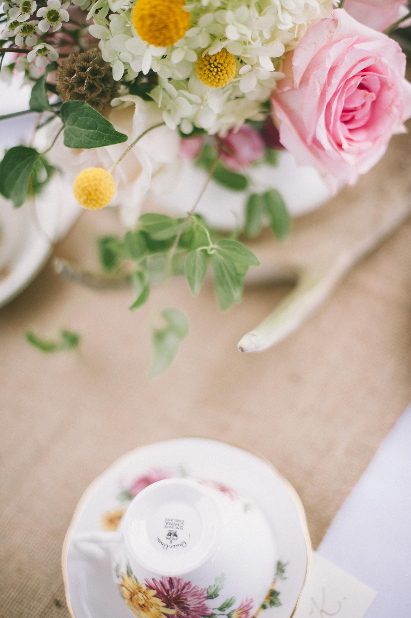mitch & rachel wedding-223.jpg