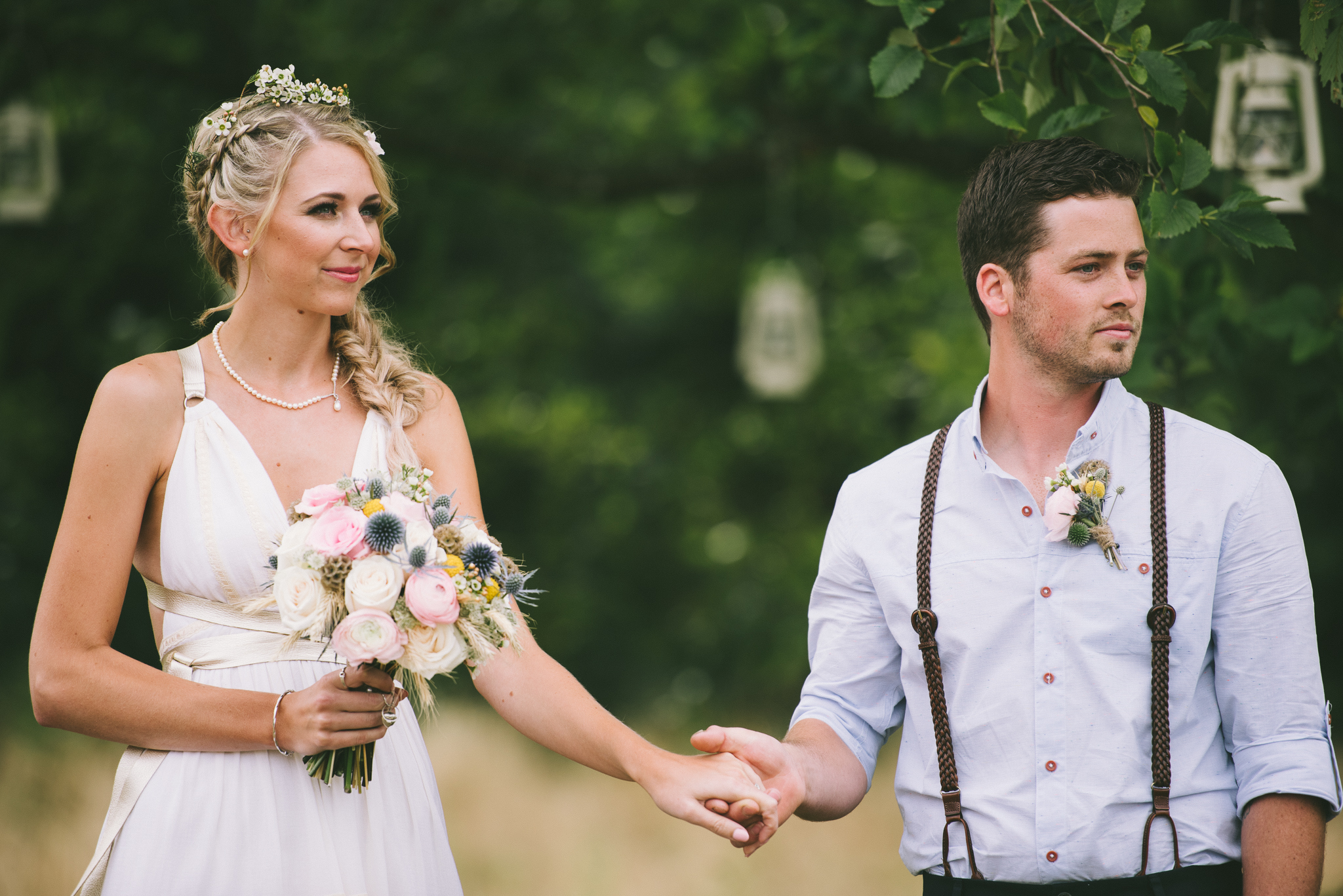 mitch & rachel wedding-540.jpg