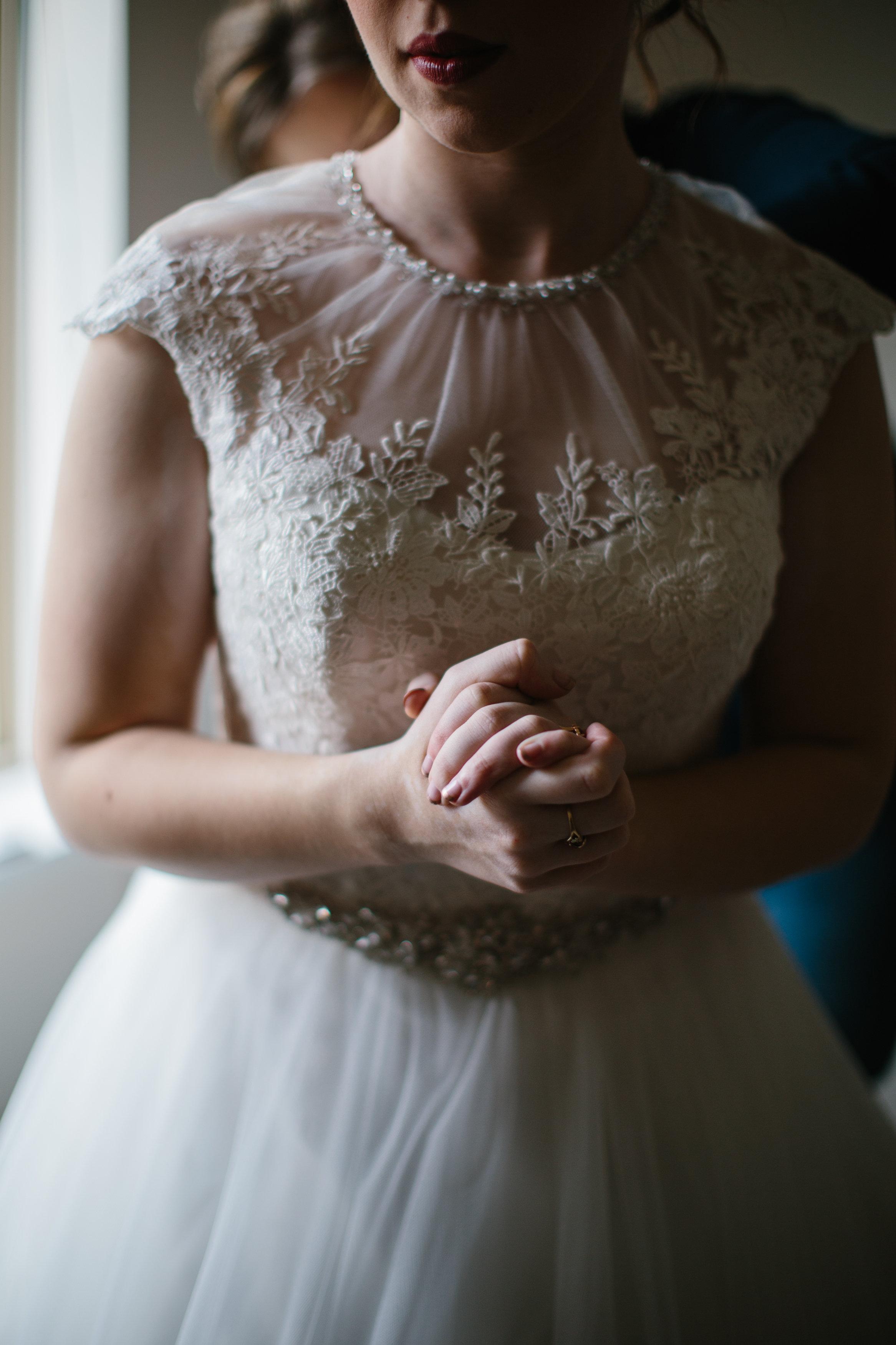 Tim Rachel-Wedding Highlights-0021.jpg