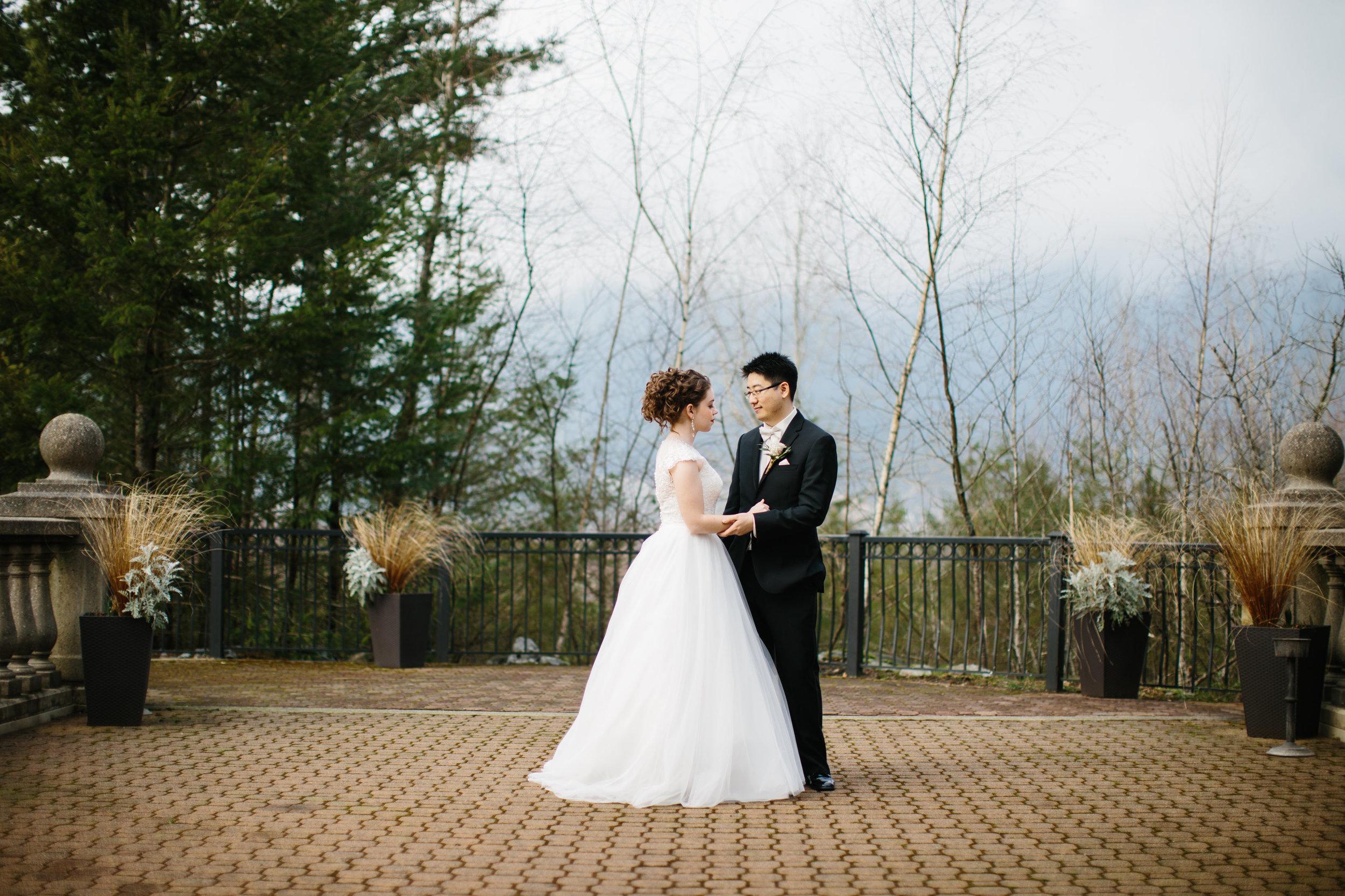 Tim Rachel-Wedding Highlights-0054.jpg