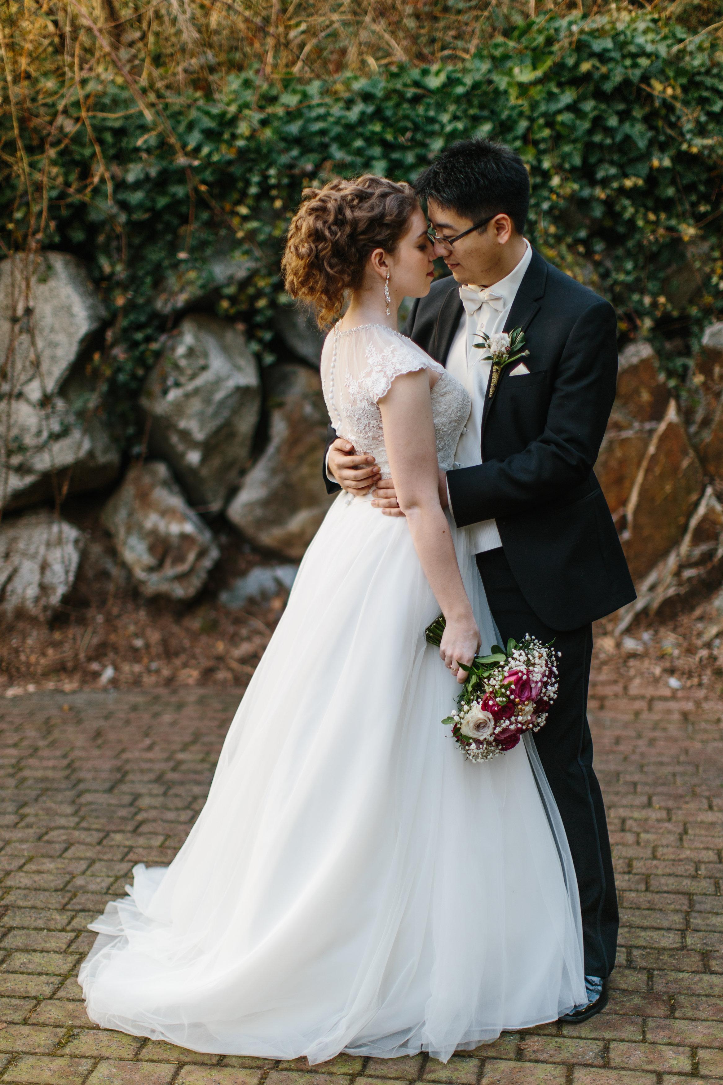 Tim Rachel-Wedding Highlights-0162.jpg
