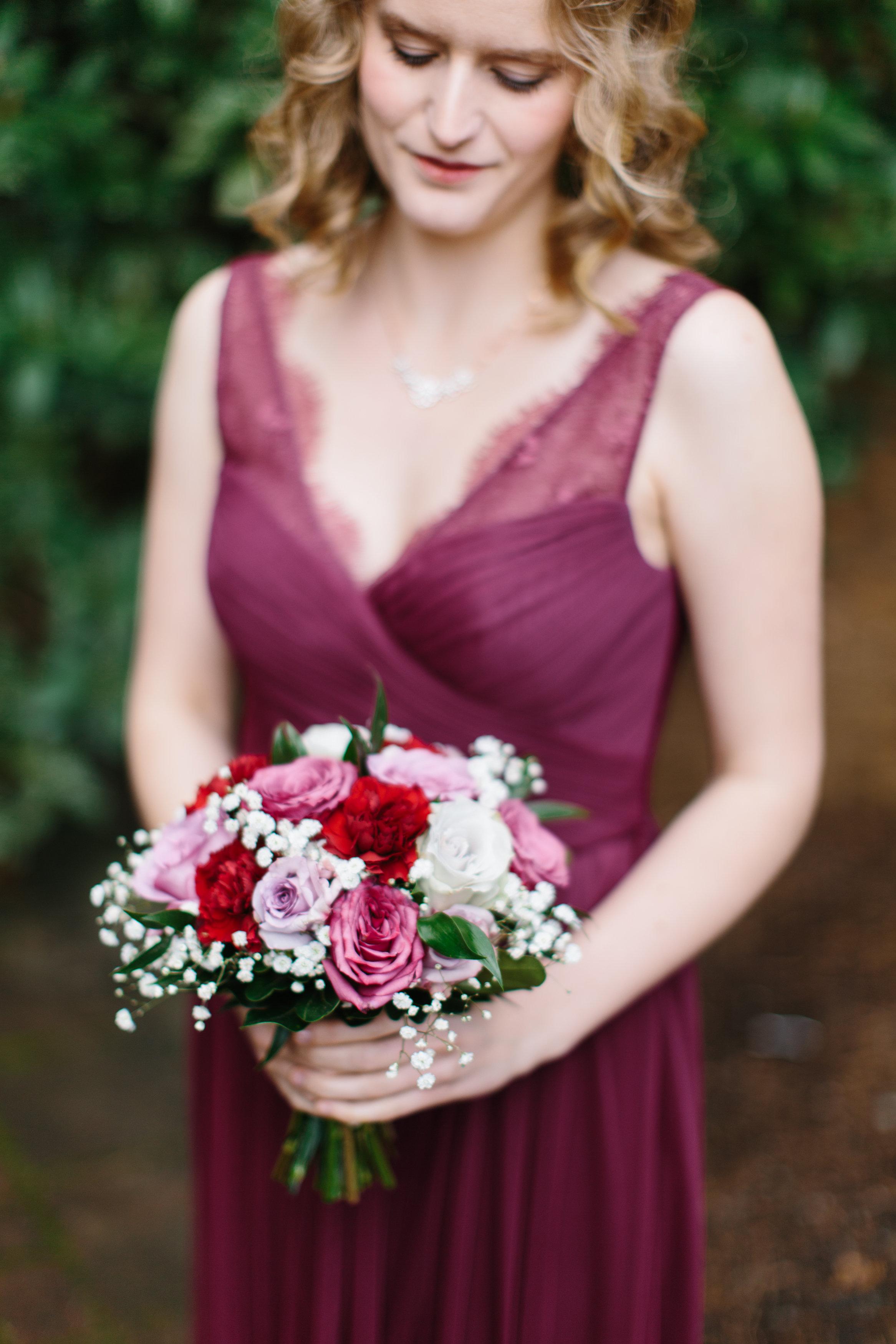Tim Rachel-Wedding Highlights-0065.jpg