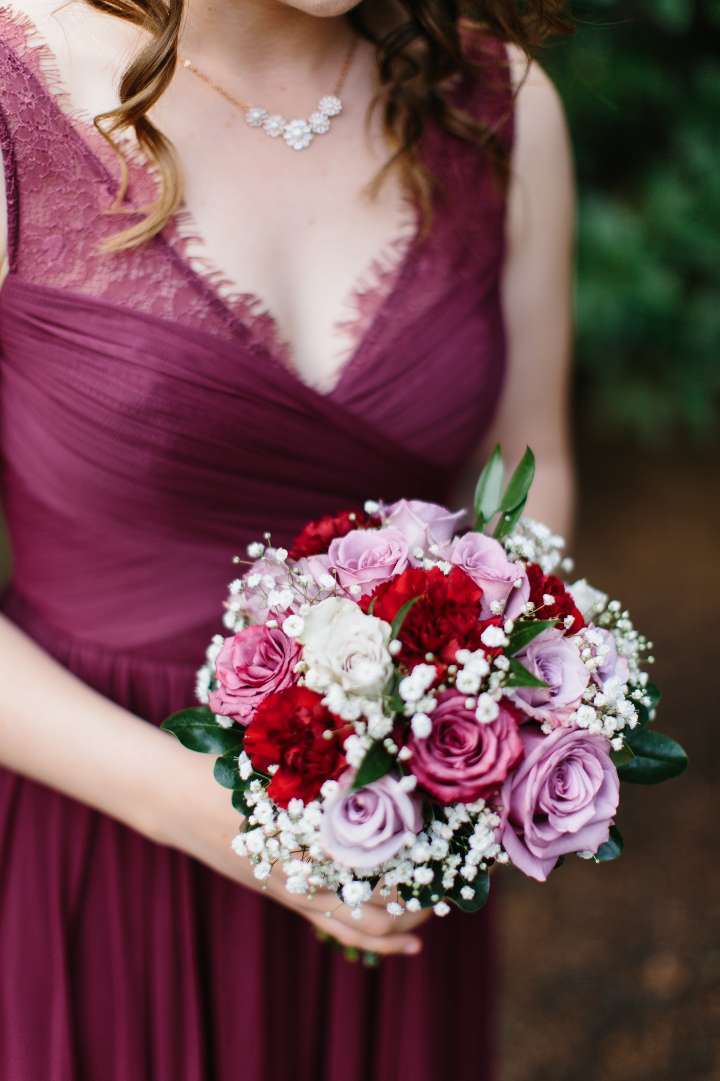Tim Rachel-Wedding Highlights-0069.jpg