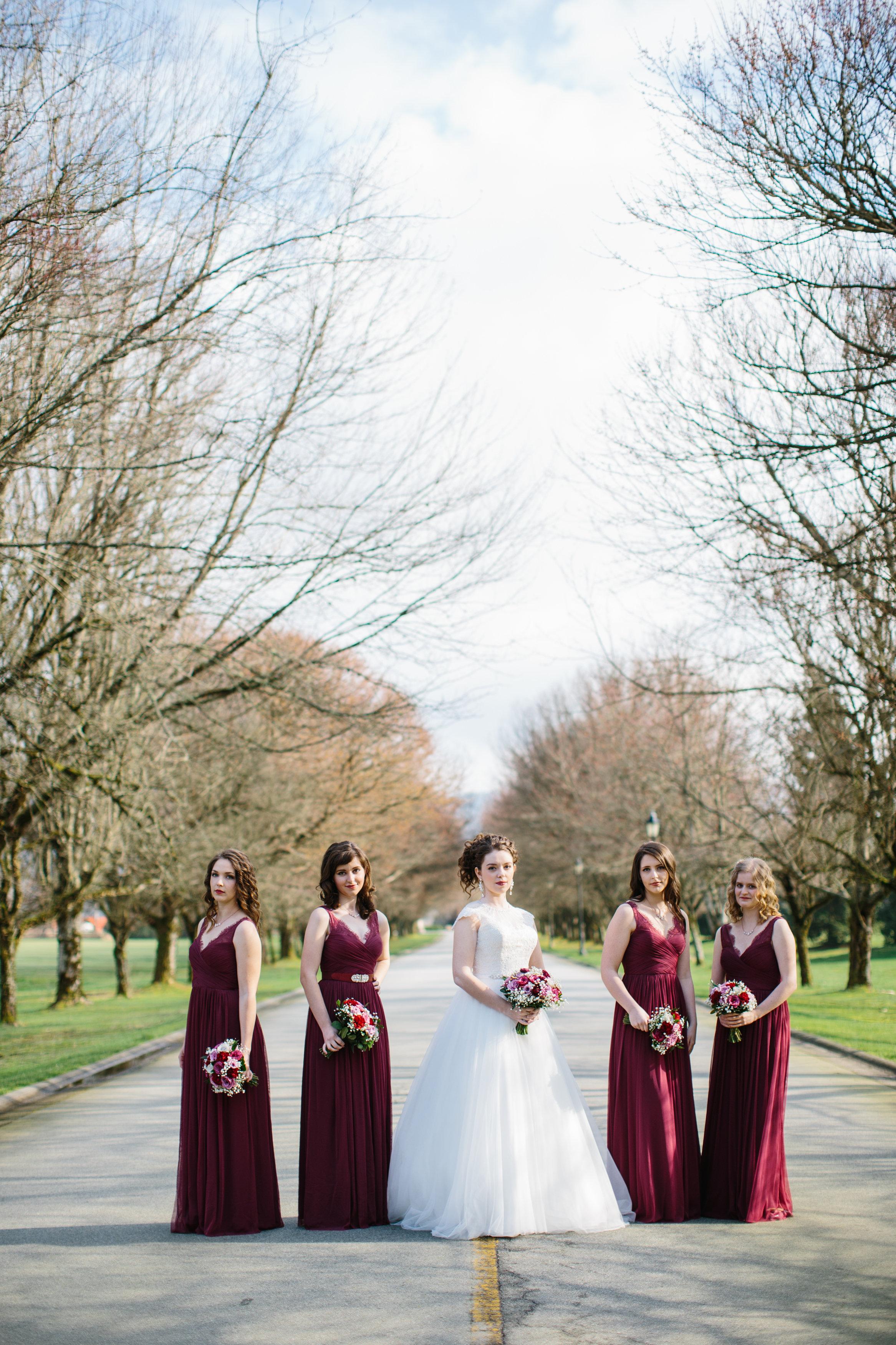 Tim Rachel-Wedding Highlights-0082.jpg