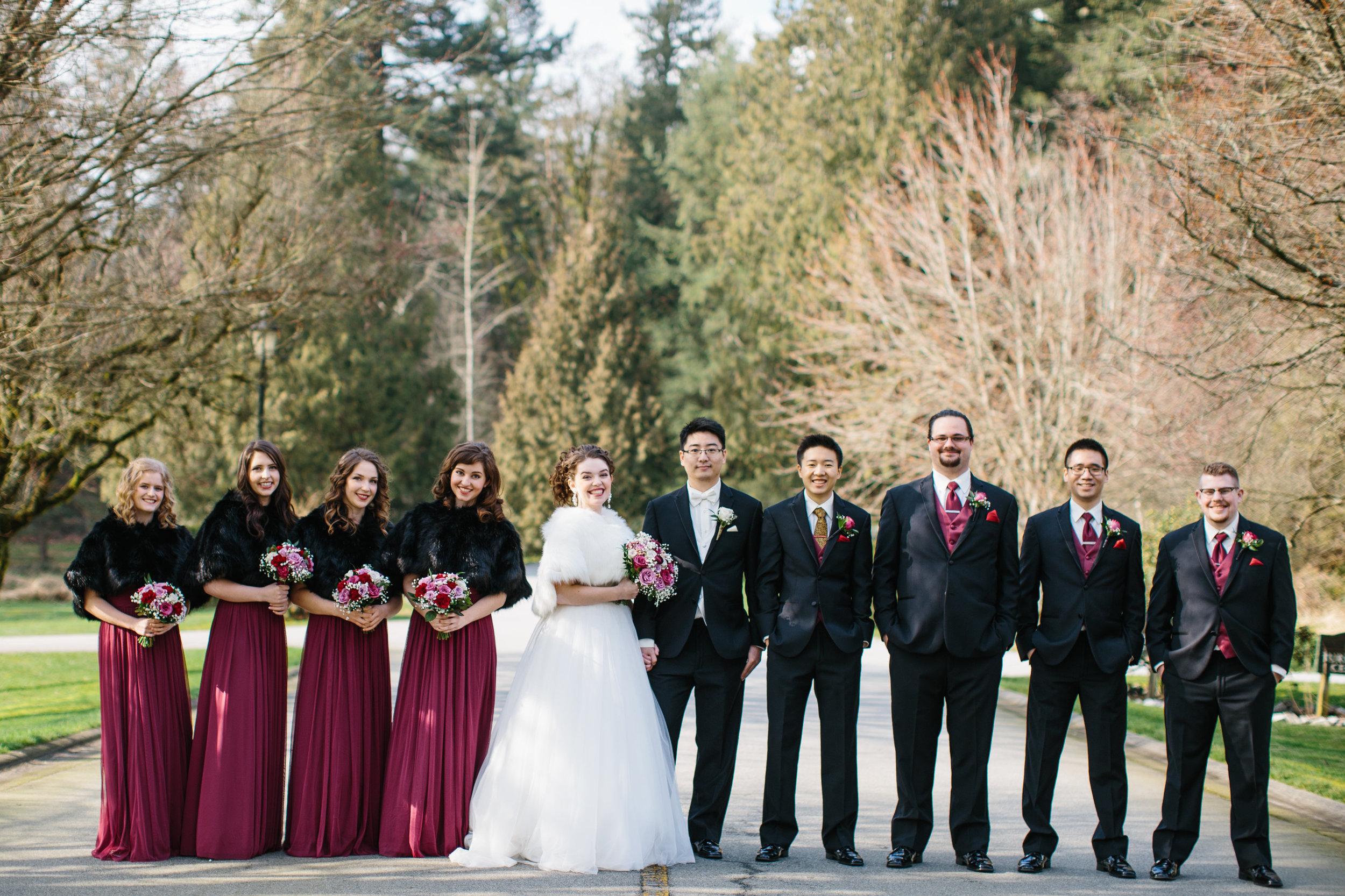 Tim Rachel-Wedding Highlights-0077.jpg