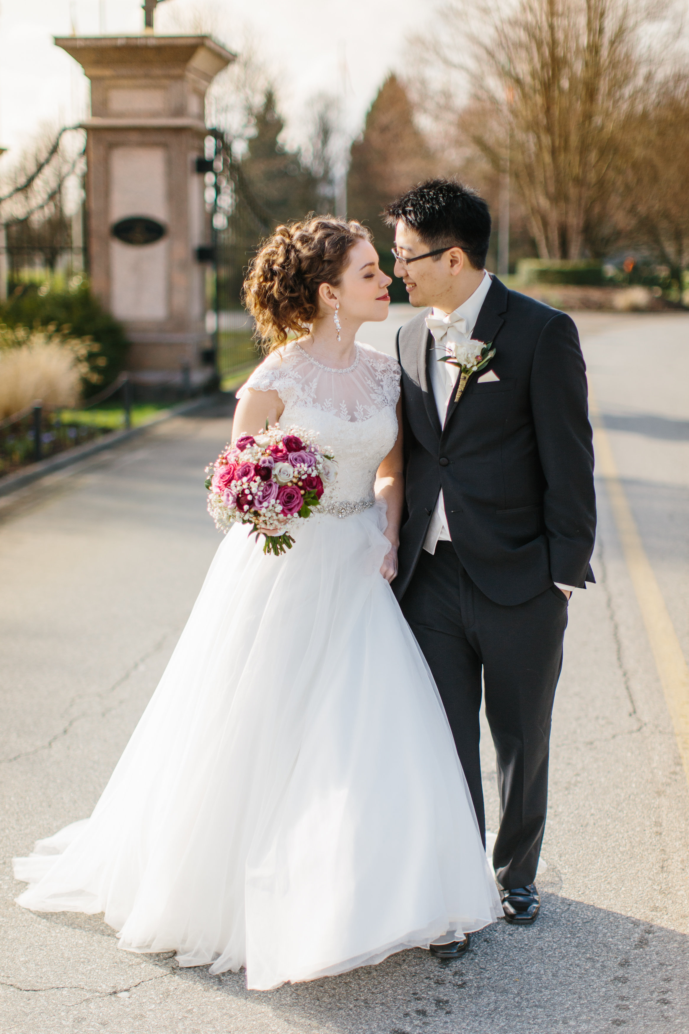 Tim Rachel-Wedding Highlights-0098.jpg